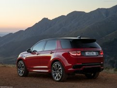 Land_Rover-Discovery_Sport-2020-1024-1b