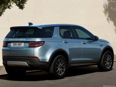 Land_Rover-Discovery_Sport-2020-1024-1e