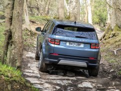 Land_Rover-Discovery_Sport-2020-1024-23