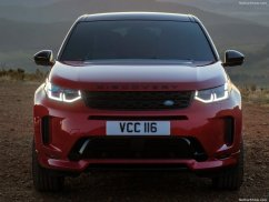 Land_Rover-Discovery_Sport-2020-1024-2a