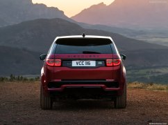 Land_Rover-Discovery_Sport-2020-1024-30
