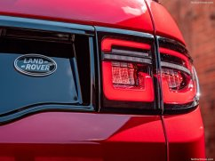 Land_Rover-Discovery_Sport-2020-1024-50