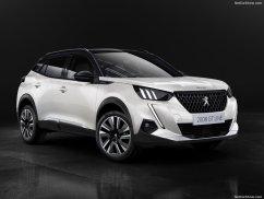 Peugeot-2008-2020-1024-0e