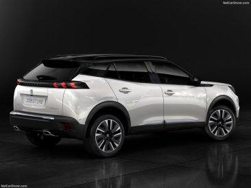 Peugeot-2008-2020-1024-10