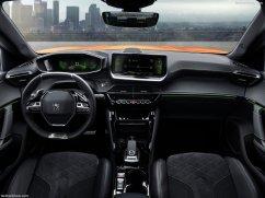 Peugeot-2008-2020-1024-19