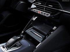 Peugeot-2008-2020-1024-1f