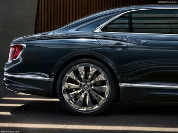 Bentley-Flying_Spur-2020-1024-1a