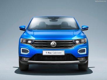 Volkswagen-T-Roc_Cabriolet-2020-1024-17