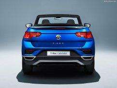 Volkswagen-T-Roc_Cabriolet-2020-1024-19