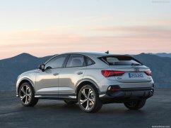 Audi-Q3_Sportback-2020-1024-43