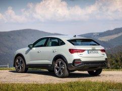 Audi-Q3_Sportback-2020-1024-44
