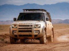 Land_Rover-Defender_110-2020-1024-0d