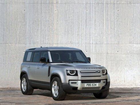 Land_Rover-Defender_110-2020-1024-12