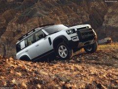 Land_Rover-Defender_110-2020-1024-14
