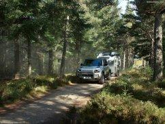 Land_Rover-Defender_110-2020-1024-27