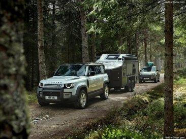 Land_Rover-Defender_110-2020-1024-29
