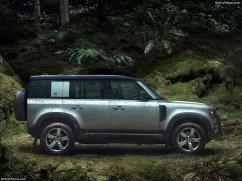 Land_Rover-Defender_110-2020-1024-3c