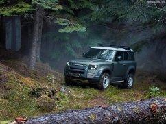 Land_Rover-Defender_90-2020-1024-07
