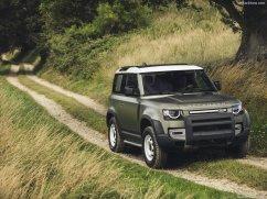 Land_Rover-Defender_90-2020-1024-09