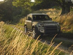 Land_Rover-Defender_90-2020-1024-0b