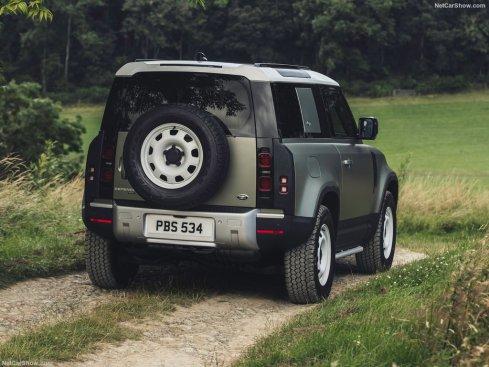 Land_Rover-Defender_90-2020-1024-20