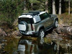 Land_Rover-Defender_90-2020-1024-23