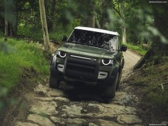 Land_Rover-Defender_90-2020-1024-29