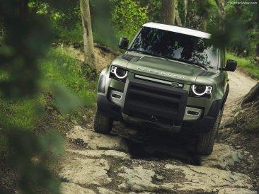 Land_Rover-Defender_90-2020-1024-2d