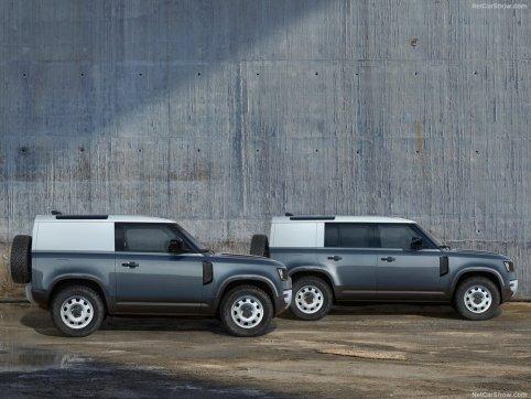 Land_Rover-Defender_90-2020-1024-3d
