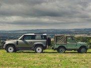 Land_Rover-Defender_90-2020-1024-46
