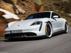Porsche-Taycan-2020-1024-08