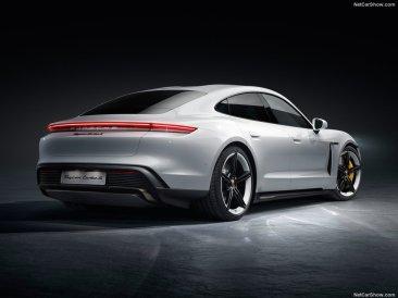 Porsche-Taycan-2020-1024-11
