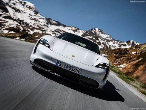 Porsche-Taycan-2020-1024-14