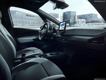 Volkswagen-ID.3_1st_Edition-2020-1024-20