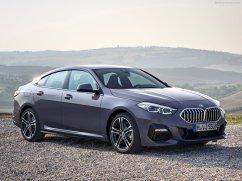 BMW-2-Series_Gran_Coupe-2020-1024-02