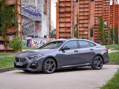 BMW-2-Series_Gran_Coupe-2020-1024-06