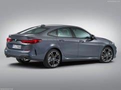 BMW-2-Series_Gran_Coupe-2020-1024-1f