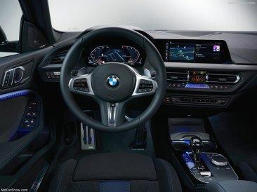 BMW-2-Series_Gran_Coupe-2020-1024-25