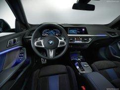 BMW-2-Series_Gran_Coupe-2020-1024-27