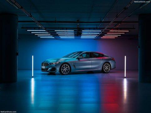 BMW-8-Series_Gran_Coupe-2020-1024-86