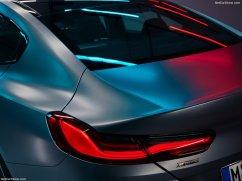 BMW-8-Series_Gran_Coupe-2020-1024-c7