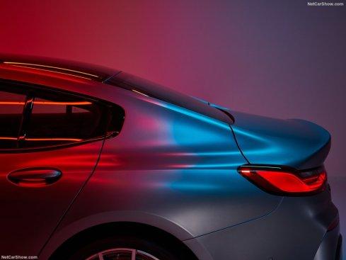 BMW-8-Series_Gran_Coupe-2020-1024-db