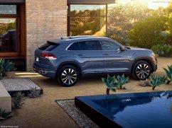 Volkswagen-Atlas_Cross_Sport-2020-1024-0f