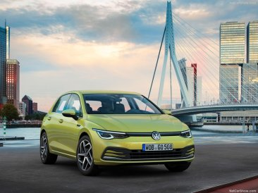 Volkswagen-Golf-2020-1024-07