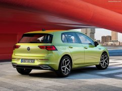 Volkswagen-Golf-2020-1024-16