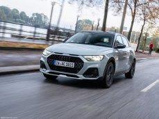 Audi-A1_Citycarver-2020-1024-1b