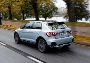 Audi-A1_Citycarver-2020-1024-36
