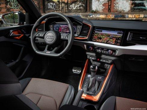 Audi-A1_Citycarver-2020-1024-48
