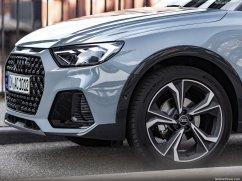 Audi-A1_Citycarver-2020-1024-57