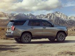 Chevrolet-Tahoe-2021-1024-07